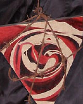 À l'intérieur : Liberté