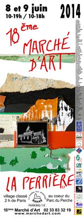 affiche-marche-d-art-2014-elisa-fiasca
