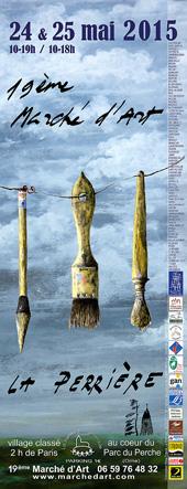 affiche-marche-d-art-2015-elisa-fiasca